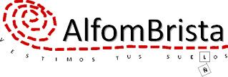 Alfombrista