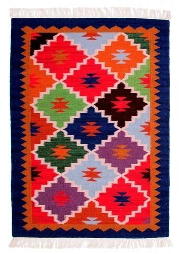 Alfombras kilims de diferentes medidas y precios pagina 2 for Kilim alfombras online