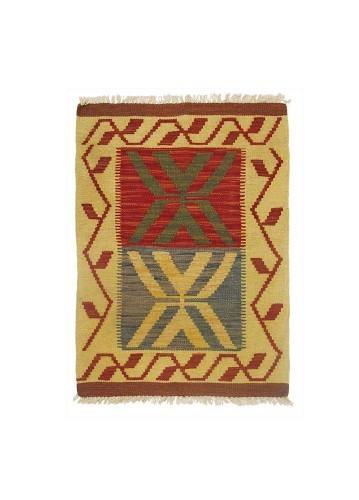 Comprar kilims baratos online 83x63