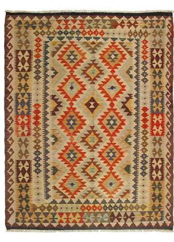 Alfombras kilims de diferentes medidas y precios pagina 2 for Alfombras orientales online