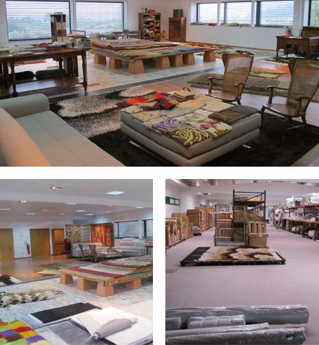 Quienes somos comprar alfombras baratas en nuestra tienda for Ofertas alfombras baratas