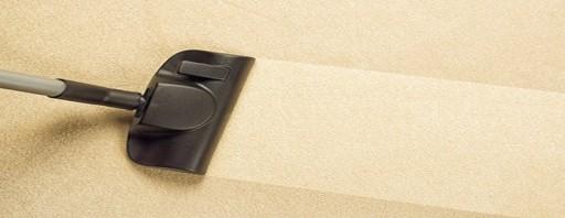 Blog comprar alfombras baratas en nuestra tienda online - Limpiar alfombra en casa ...