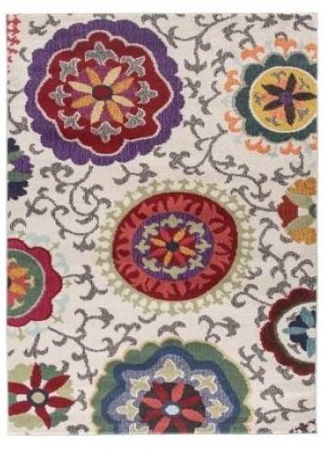 Alfombra moderna dise o 03 160x230cm for Precios alfombras persas originales