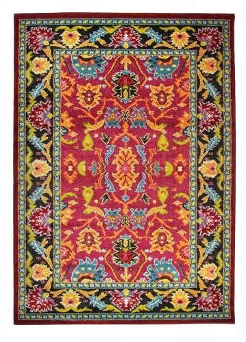 Comprar online alfombra moderna diseño 20 120x170