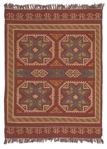 Alfombra kilim oder comprar alfombras baratas en nuestra for Kilim alfombras online