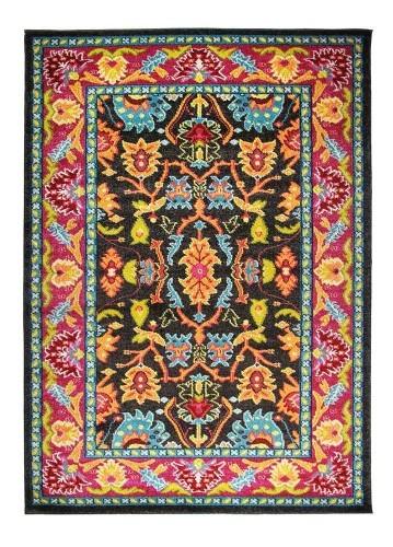 Comprar alfombra moderna diseño 21 70x140