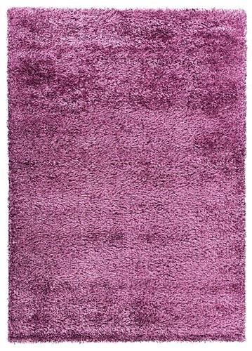 Comprar alfombras baratas en nuestra tienda online alfombrista for Alfombras baratas online