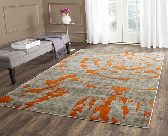 Comprar alfombras baratas en nuestra tienda online alfombrista Alfombras grandes modernas